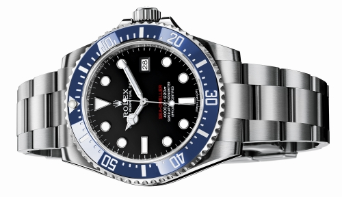 Sea-Dweller_4000_116600_blue.jpg