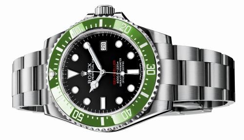Sea-Dweller_4000_116600_green.jpg