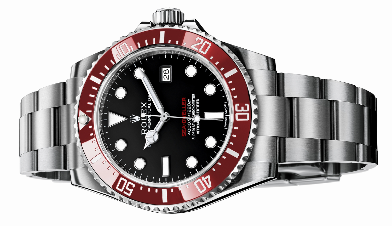 Sea-Dweller_4000_116600_red.jpg
