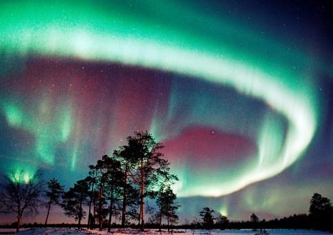 aurora_00.jpg