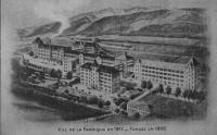 longines1917.jpg