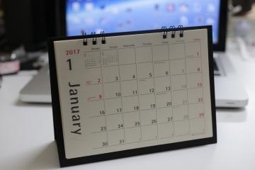 20161124カレンダー2_MG_8858