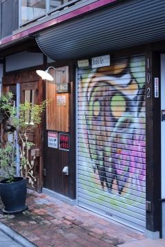20161126中崎町_MG_8906