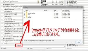 Mod Organizer_OW-00