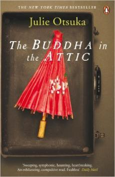 The_Buddha_in_the_Attic__convert_20170131220537.jpg