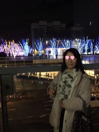 浜省コンサート3