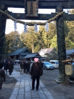 l二荒山神社1