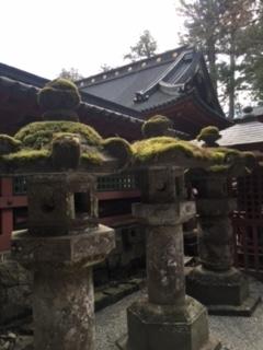 二荒山神社2