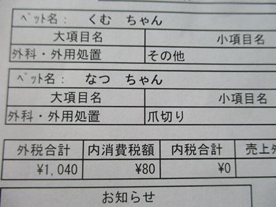 0111-a.jpg