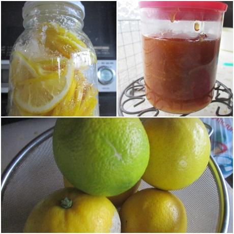 1215-レモン