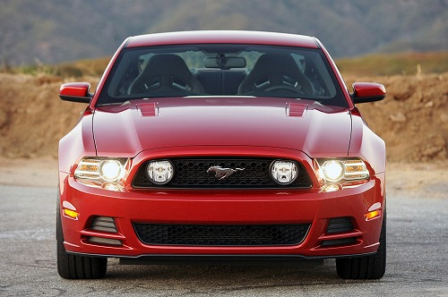 06-2013-ford-mustang-gt-review_20161126120551547.jpg
