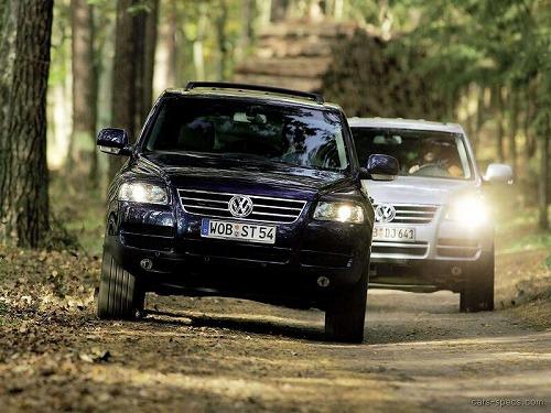 2005-volkswagen-touareg-v6-tdi-00004.jpg
