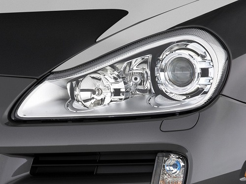 2008-porsche-cayenne-awd-4-door-s-headlight_100279497_l.jpg