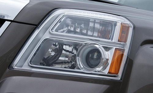 2010-gmc-terrain-slt-awd-headlight-photo-340915-s-1280x782.jpg