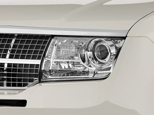 2010-lincoln-mkx-awd-4-door-headlight_100251011_l.jpg