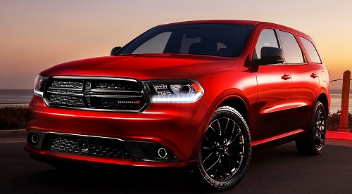 2017-Dodge-Durango-RT-Review-MSRP-Price.jpg