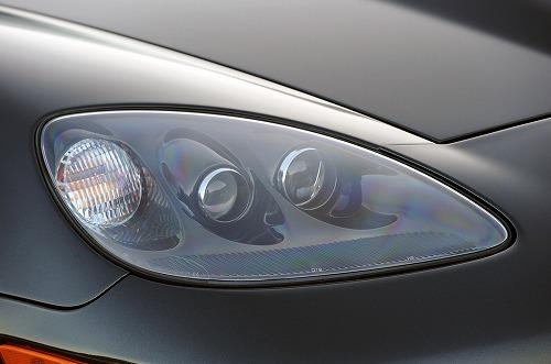 21-2012-chevrolet-corvette-zr1-review.jpg