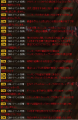 GM_AccountHach.png