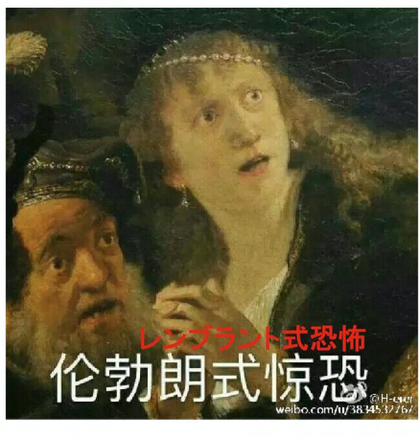 眼保健操3
