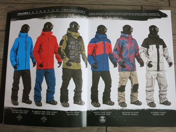 VolcomSnow17/18Catalog2