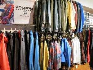 Volcom17/18Exhibition3