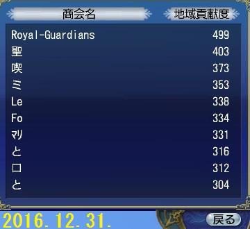 army201612311.jpg