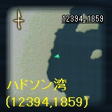 ch201612062b.jpg