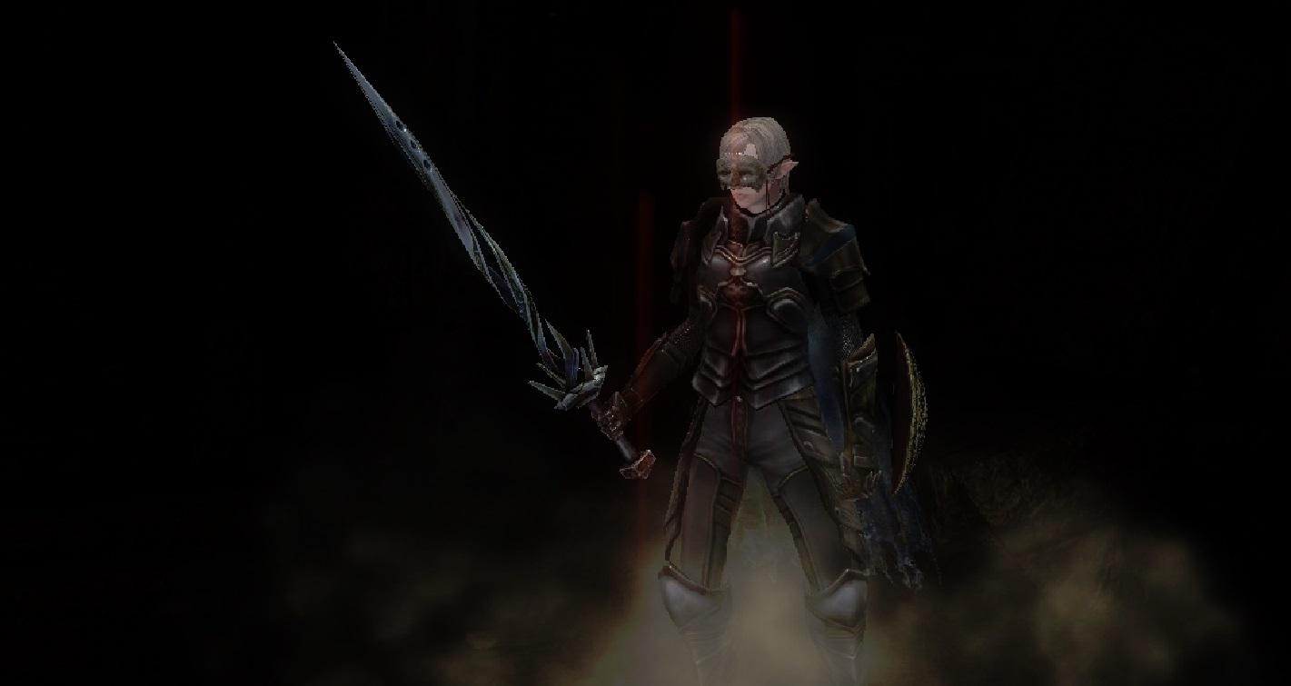 あの伝説の武器01