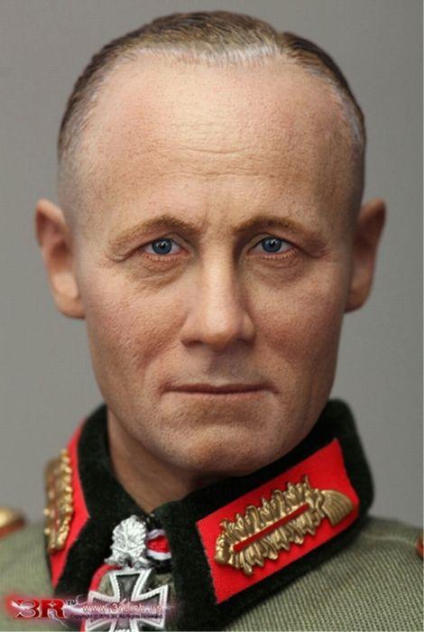 headsulpt_3R_Rommel_GM636_prototype