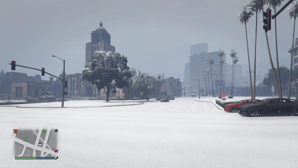 Grand Theft Auto V_20161223230623