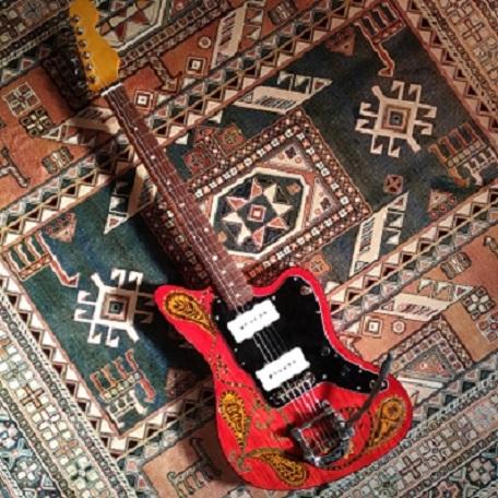 IMG_20170122_144537長谷川さん手作りギター