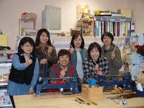 P1280027 女子