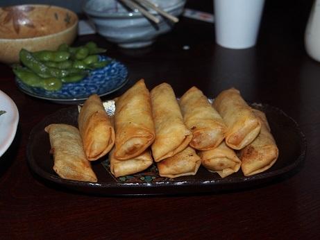 P1290631 料理2