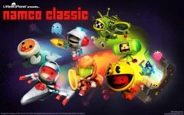 namco_classics_16-10.jpg