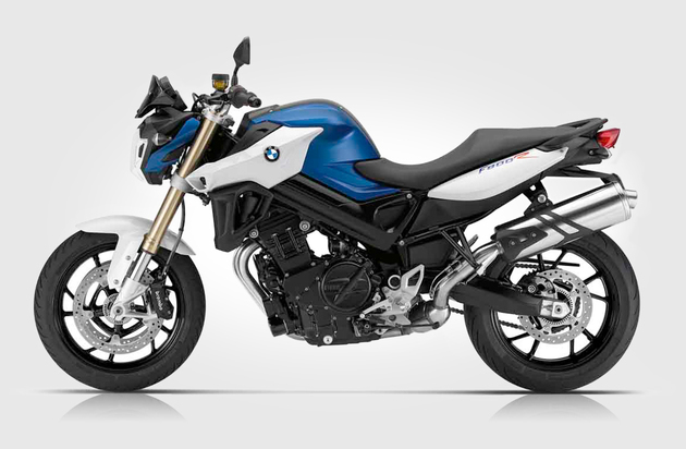 BMW F 800 R - Racing blue metallic matt Light white-thumb-630xauto-1539