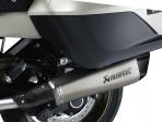 AKRAPOVIC sport silencer-thumb-1280x966-943