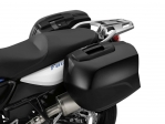 BMW F 800 R - Racing blue metallic matt Light white - Case - Touring cases-thumb-1280x960-1641