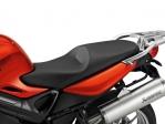 K7111_Confort_seat-thumb-1280x960-407.jpg