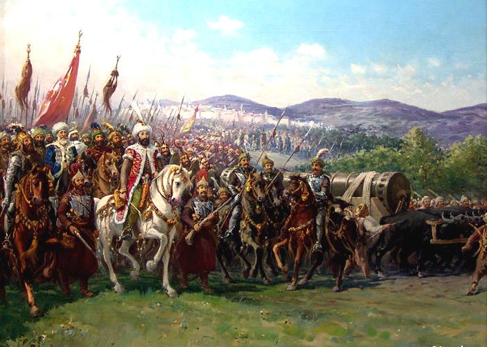 Conquest_of_Constantinople,_Zonaro