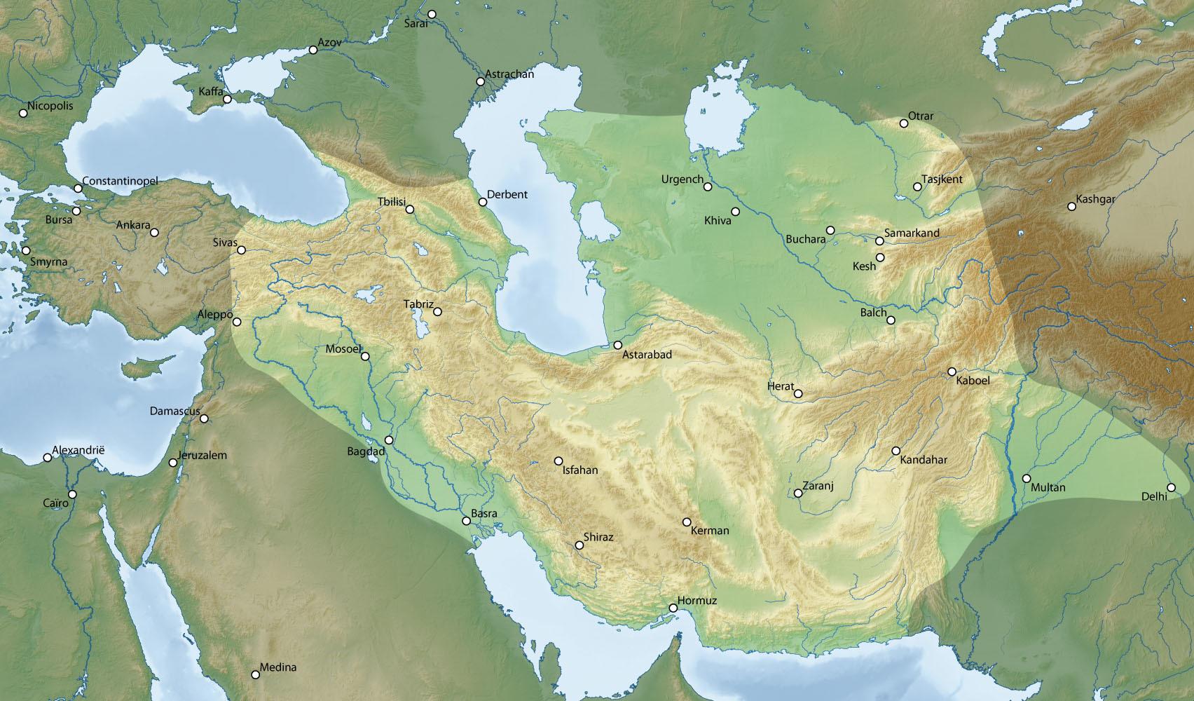 Timur_Empire.jpg