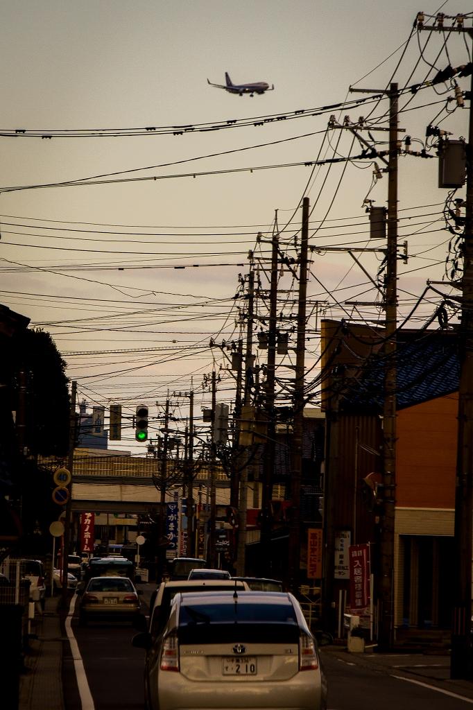 富山空港_H28_12