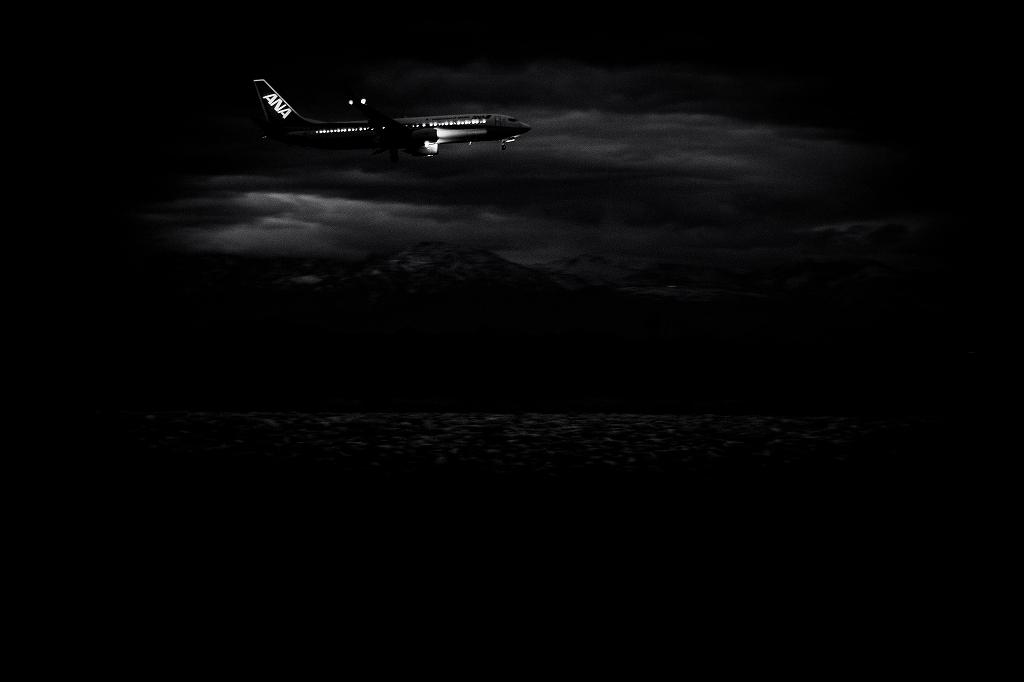 富山空港H28_5_8