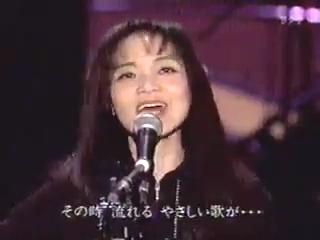 や 山崎ハコ やさしい歌51