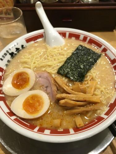 05 - Shinjuku