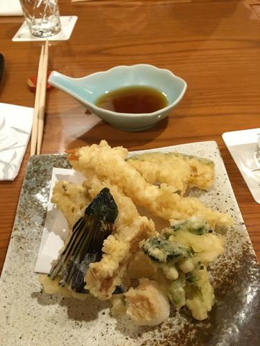 27 - Ginza