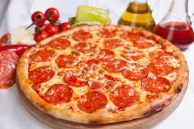 pizza alla diavola068498498