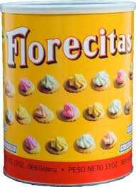 Florecitas98498898984.jpg
