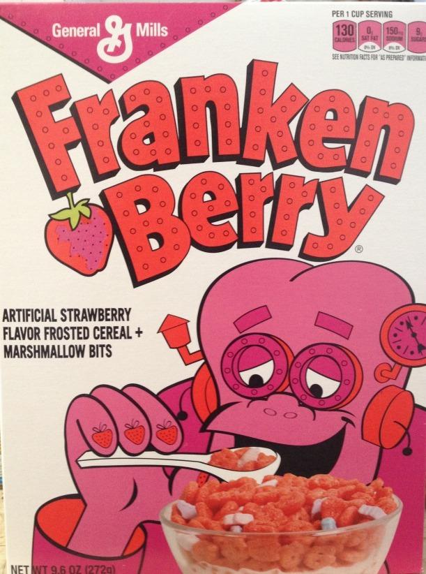 Frankenberry-611.jpg