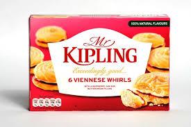 MrKippling0984984984.jpg
