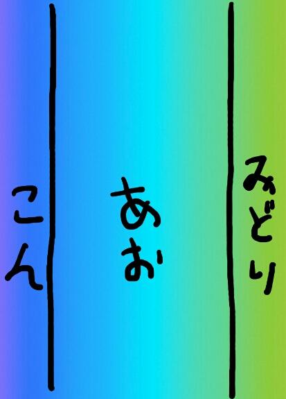 cHnWDC0.jpg